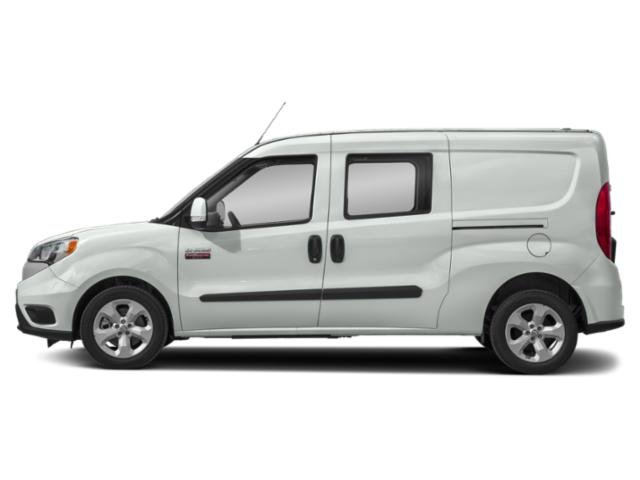 Pre-Owned 2018 Ram ProMaster City Wagon